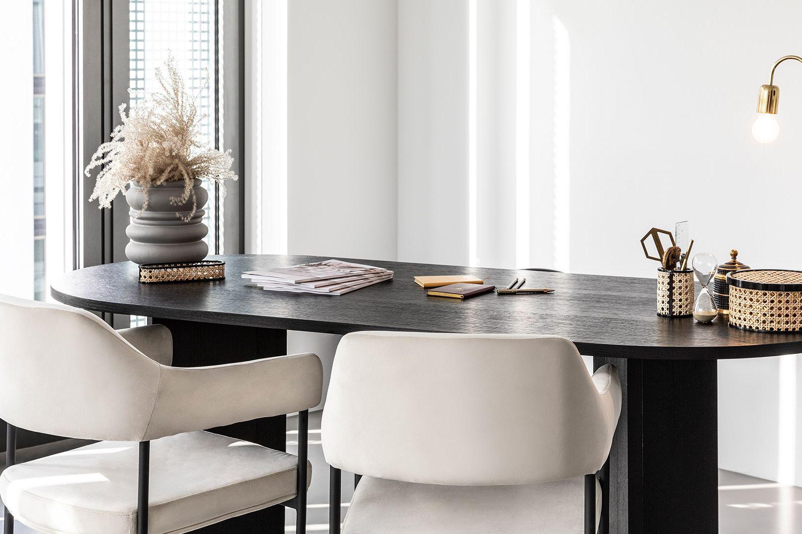 Oficina con estilo