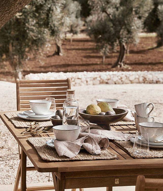 Séjour en Provence