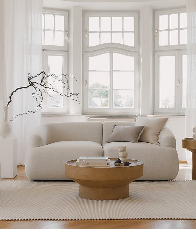 Obľúbený dizajn: SOFIA