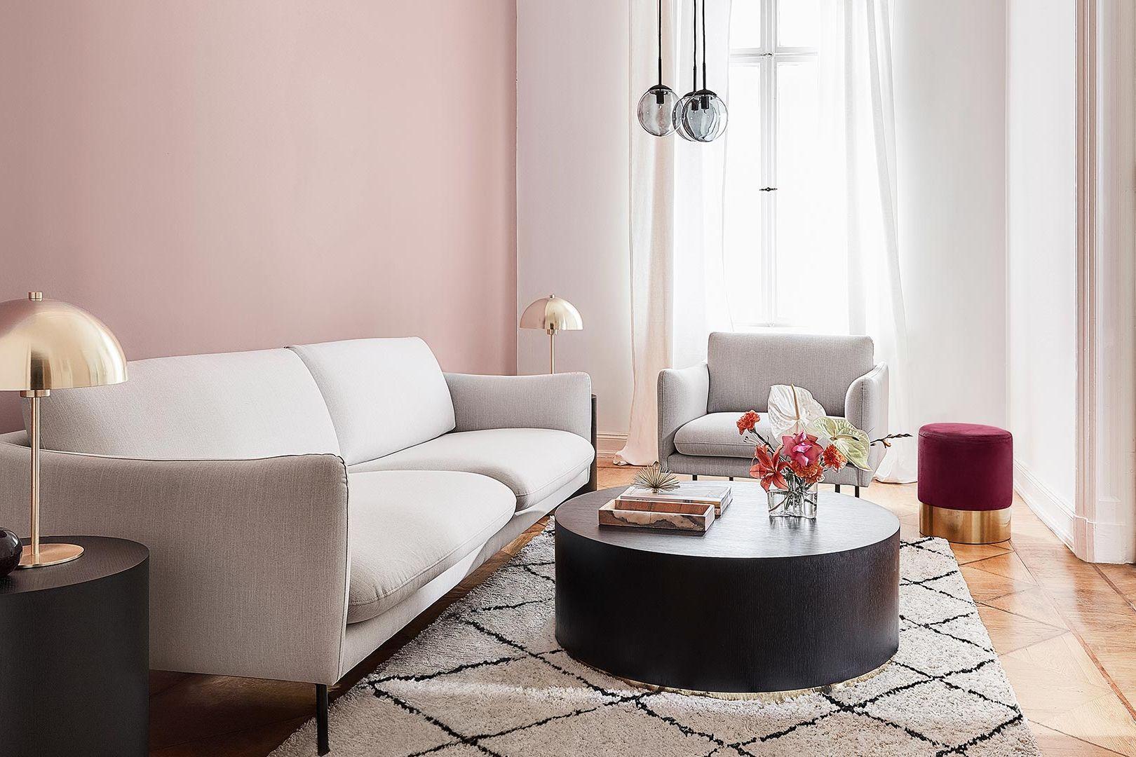 Obývací pokoj XS