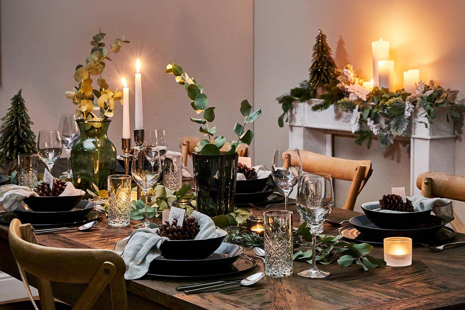 Slávnostná večera