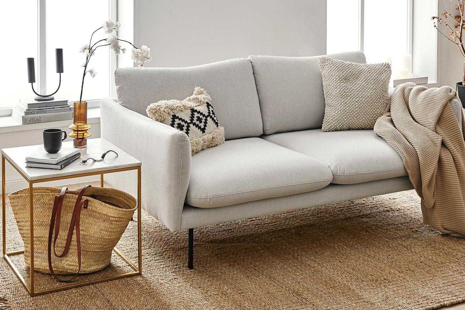 Lounge Naturale