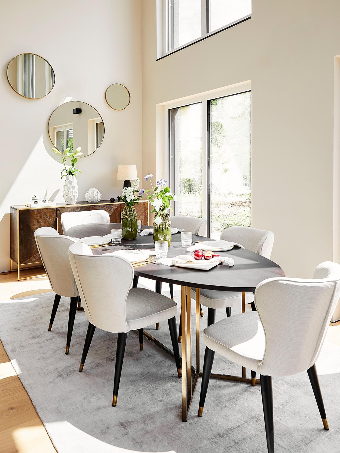 Otvorená jedáleň